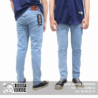 celana jeans skinny, celana jeans bandung, celana jeans terbaru 2017, celana jeans murah, celana jeans, celana jeans original, konveksi celana jeans, celana jeans, grosir celana jeans, celana jeans drop dead