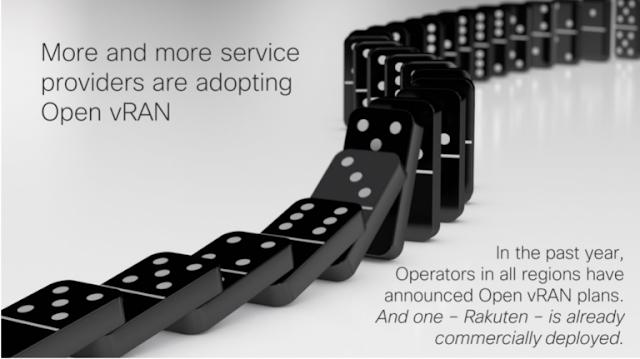 Cisco Prep, Cisco Tutorial and Material, Cisco Guides, Cisco Learning, Cisco 5G, SP360: Service Provider