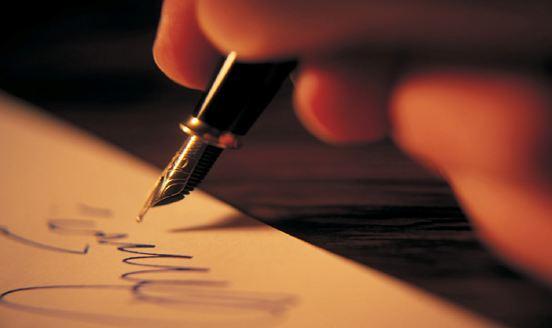 Makale Nasıl Yazılır, Makale Yazarken Nelere Dikkat Etmeliyiz, Makale Yazma Kuralları Nelerdir?
