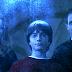 As mães da saga Harry Potter - Lílian Evans Potter