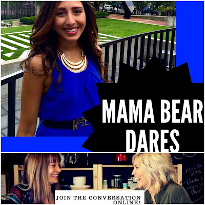https://itunes.apple.com/us/podcast/mama-bear-dares-podcast/id1090430338?mt=2