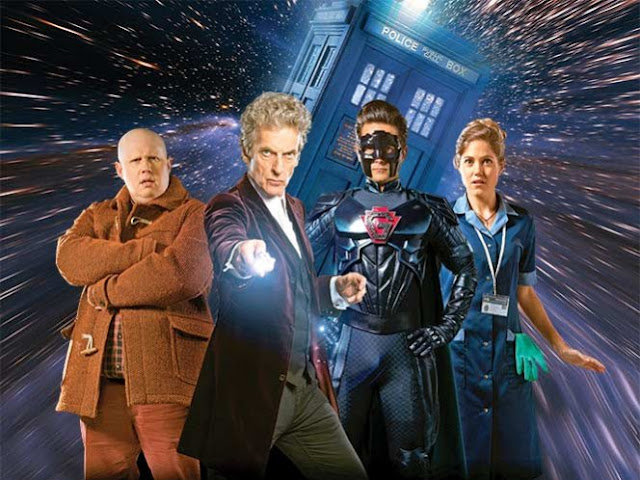 http://www.cinemania.es/blog/doctor-who-el-especial-de-navidad-que-reinventa-superman-enorme/