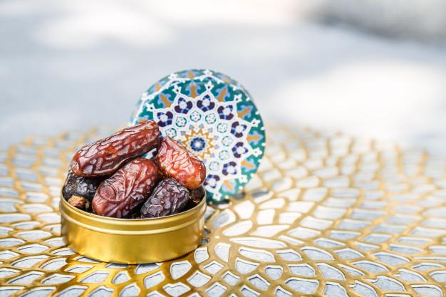 Tata Cara Puasa Wajib dan Puasa Sunah | Agama Islam Kelas VIII (Revisi)