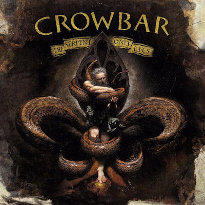 Crowbar-Serpents-only-Lies