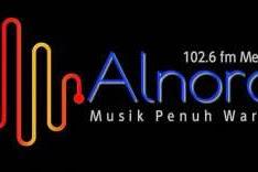 Radio Alnora fm 102.6 Medan