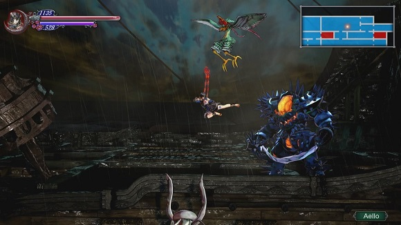 bloodstained-ritual-of-the-night-pc-screenshot-www.ovagames.com-5