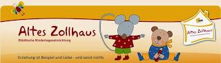 http://alteszollhaus-herzogenrath.de/web/
