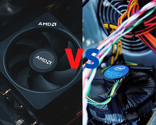 AMD Winning with XT ? where did Intel go WRONG ??, amd xt , intel 10th generation, Ice Lake , Comet Lake