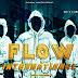 Audio : Paradoja Team - flow international { PROD by Gzo Classic}