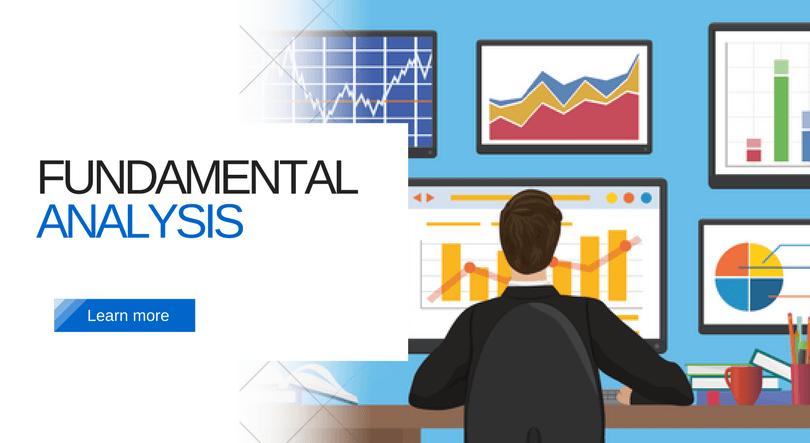 Fundamental Analysis буюу Суурь шинжилгээ гэж юу вэ?