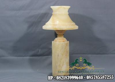 Kap Lampu Meja | Kap Lampu Meja Gaya Vintage
