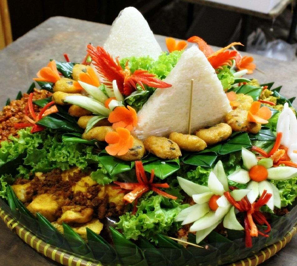 Pesan Nasi Tumpeng Jakarta Timur Di Royaltumpeng Ipod Dj Com