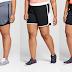 Target: $4.48 (Reg. $14.99) C9 Champion Women's Plus-Size Sport Shorts!