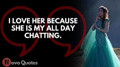 Chatting Quotes