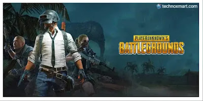 Punjab Kid Allegedly Spent Rs.16 Lakhs To The PUBG Mobile Game From Parent's Bank Accounts