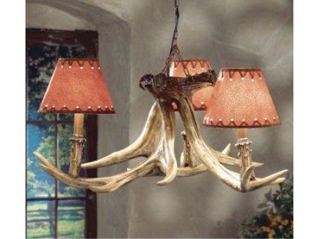 Interior Ideas: For Stunning Western Interior Design Homes ...