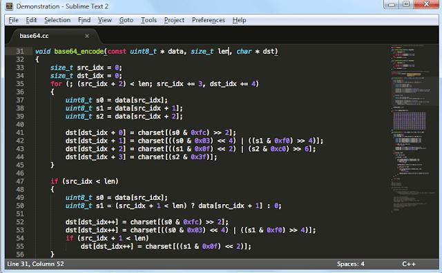 best-code-editor