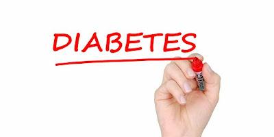 Bahan Alami Mengatasi Kulit Gatal Diabetes