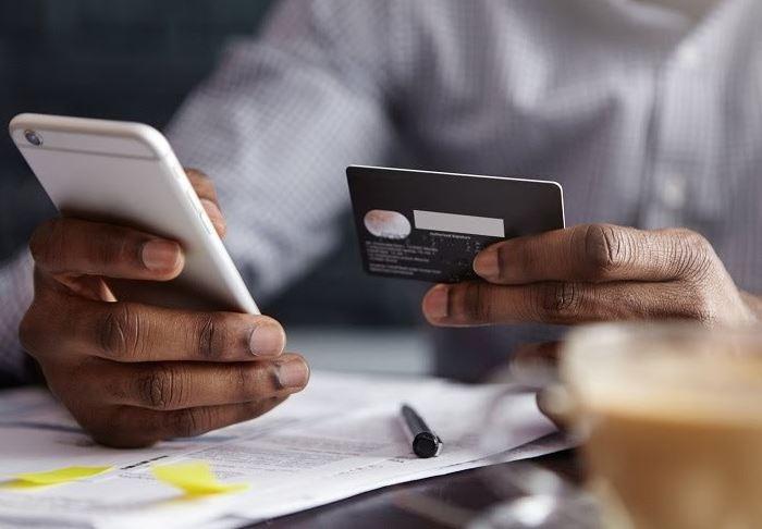 Cara Daftar dan Aktivasi Internet Banking Mandiri, Lengkap! - ratutips