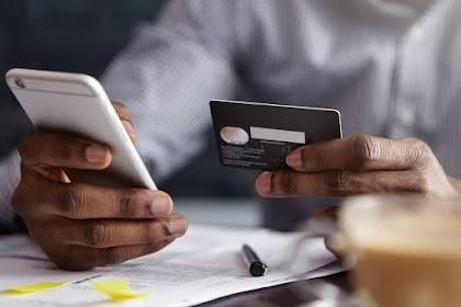 Cara Daftar dan Aktivasi Internet Banking Mandiri, Lengkap!