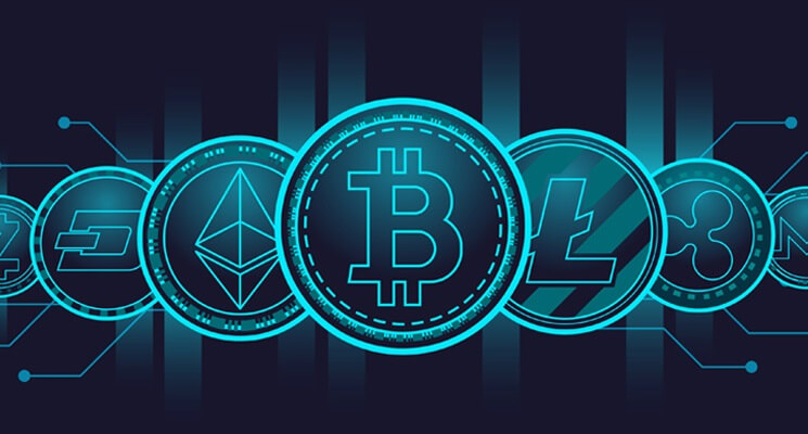 how to master cryptocurrency