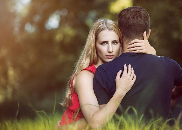 como conquistar um homem casado