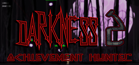 Steam Basarim Kazanma Oyunlari Achievement Hunter Darkness 2