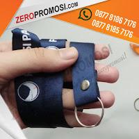 Sablon Tali Id Card Online berkualitas, Jual Tali Lanyard Tali ID card dengan ring souvenir promosi, Tali id card dengan ring, Tali Name tag, shoelace lanyard