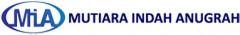 Lowongan Kerja Mandarin Translator di PT.MUTIARA INDAH ANUGRAH