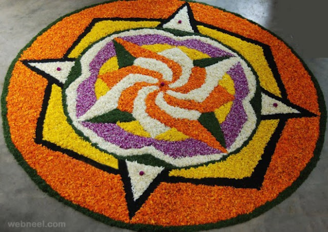 small athapookalam designs, easy pookalam designs, simple onapookalam, onam pookalam 3d designs, simple onam pookalam designs 2016, Top Beautiful Pookalam Designs for Onam Festival,  onam pookalam latest designs, simple onam pookalam designs, onam pookalam first prize, prize winning pookalam designs, onam pookalam designs outline, pookalam designs 2016, pookalam designs 2016, simple pookalam designs for home