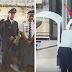 El director de la aerolínea y todos renunciaron después de ver esto en un vuelo hacia México — No vas a creer lo que hace el piloto.