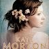 Lançamento: A Casa do Lago de Kate Morton