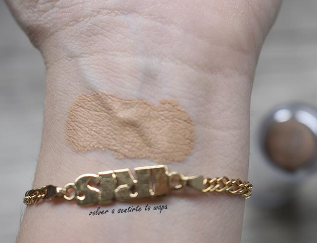 Superstay 24h Base de Maquillaje en Stick de MAYBELLINE