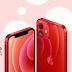 Concurs UTV - Castiga un iPhone 12