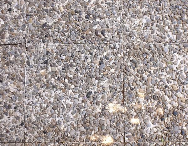 pavimentazione-sasso lavato-edilizia
