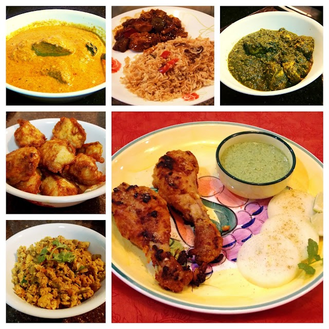 Are non veg food not suitable for human being?