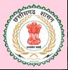 CG Zila Panchayat Job