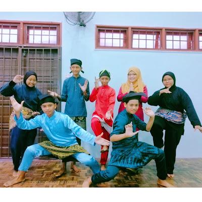 silat melayu lama, kajian tentang silat, silat techniques, pencak silat, sejarah silat olahraga, silat gayong, jenis silat yang terkenal di malaysia, asal usul silat, gaya silat, smk telok panglima garang