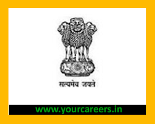DHS Assam Admit Card 2019, dhs admit card