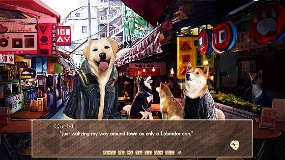 a-summer-with-the-shiba-inu-pc-screenshot-2