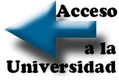 https://www.educaweb.com/contenidos/educativos/estudios-universitarios/informacion-preinscripcion-acceso-universidades/