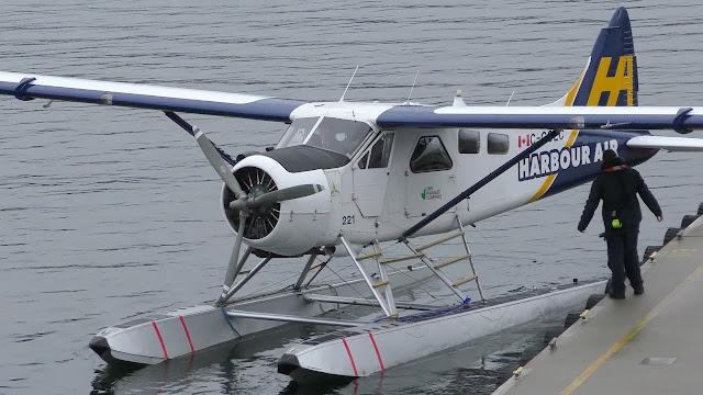 دي هافيلاند دي إتش سي-2 بيفر.. طائرة جديدة قد تحدث ثورة في عالم الطيران
