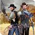 Western Cowboy Gun Shooting Fighter Open World Game Crack, Tips, Tricks & Cheat Code