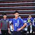 【排球】首位赴韓追夢者!禹良聖木訥外表下藏著超越18歲的穩重