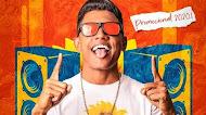 Ciel Rodrigues - Promocional 2020.1 (Ao Vivo)