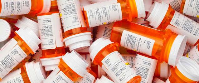 Plásticos biodegradables sector medicina