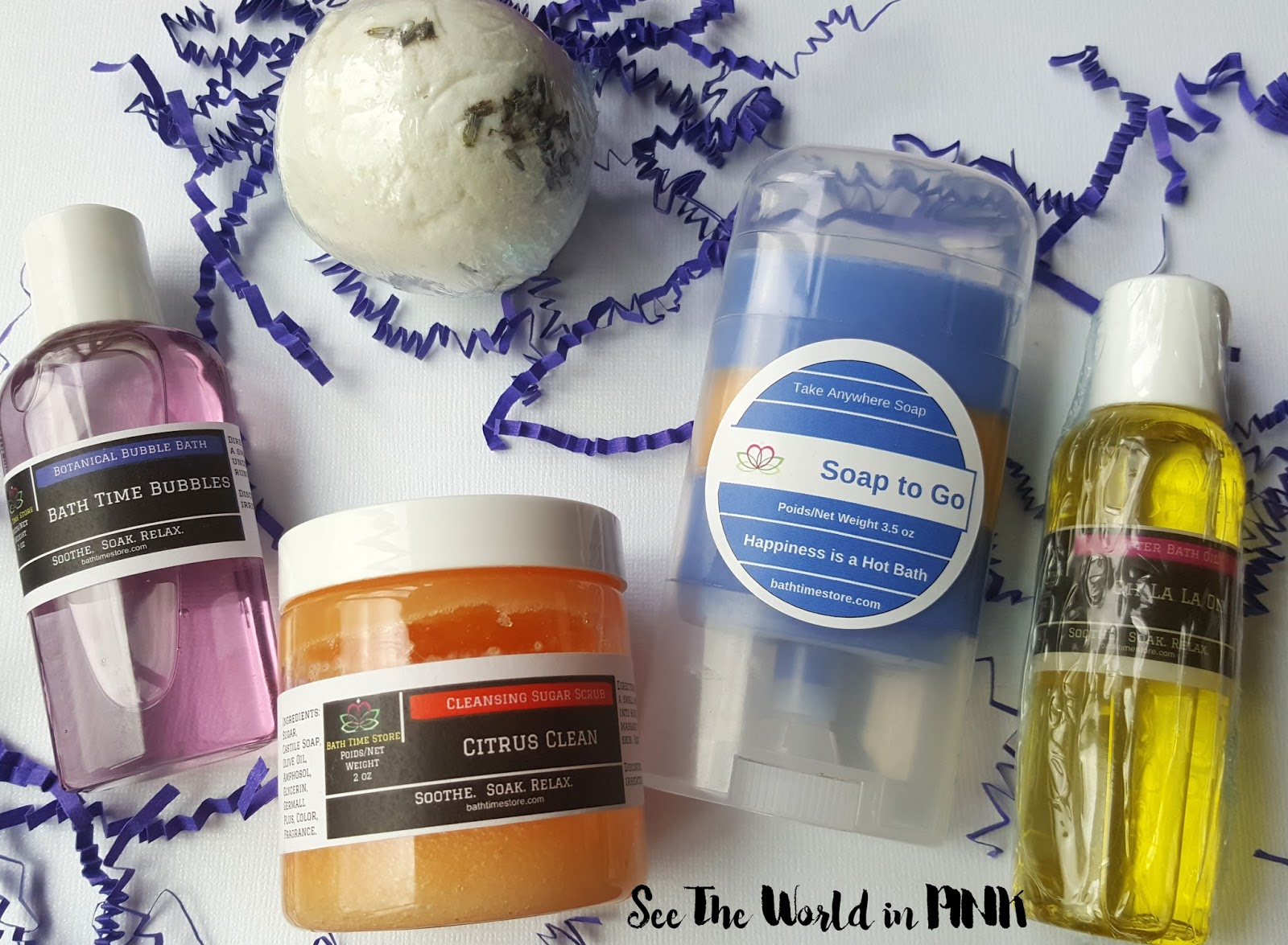may 2016 bath time box