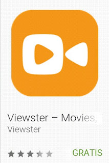 viewster aplikasi untuk nonton streaming film dan acara tv terbaik 2016