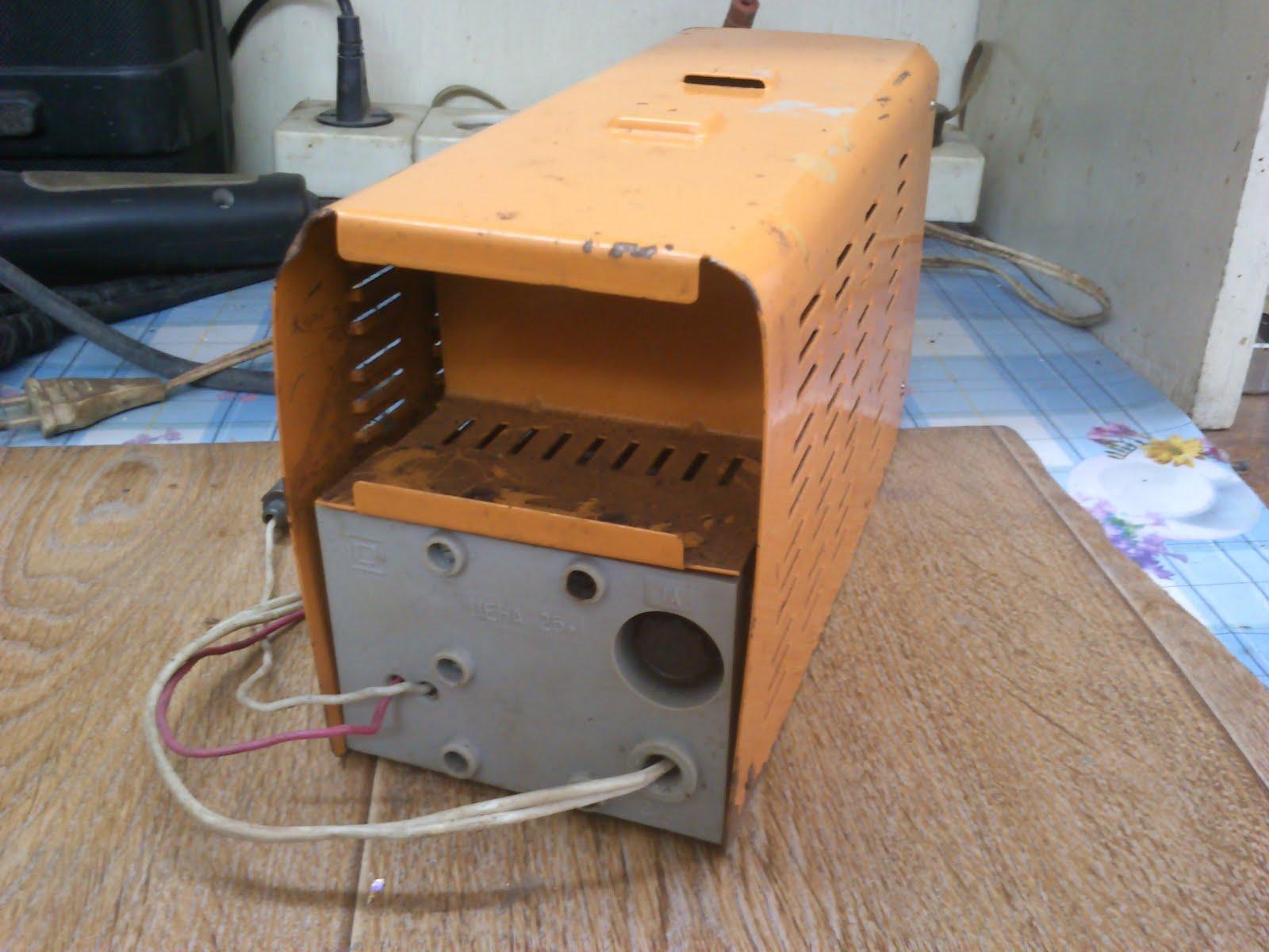 я электрик зарядное устройство для автомобильных аккумуляторов ремонт