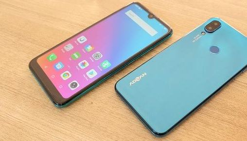 Hp Harga 2 Jutaan Ram 4GB Terbaik 2020